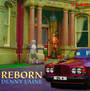 Reborn - Denny Laine
