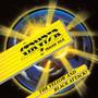 Yellow & Black Attack - Stryper