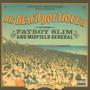 Big Beach Boutique 2 - Fatboy Slim