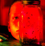 Jar Of Flies/Sap - Alice In Chains