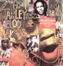 One Bright Day - Ziggy Marley