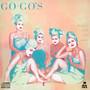 Beauty & The Beat - Go-Go's, The