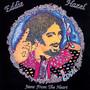 Jams From The Heart - Eddie Hazel