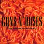 Spaghetti Incident? - Guns n' Roses