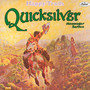 Happy Trails - Quicksilver Messenger Service