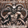 Gateway To Hell 2 - Tribute to Slayer