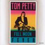 Full Moon Fever - Tom Petty