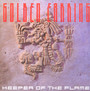 Keeper Of The Flame - The Golden Earring