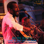 Live At The Cellar Door - Richie Havens