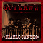 Diablo Canyon - The Outlaws