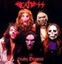 Heavy Demons - Death Ss