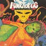 Let's Take It To The Stag - Funkadelic