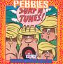 Pebbles 4 - V/A