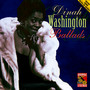 Ballads - Dinah Washington