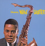 Introducing - Wayne Shorter