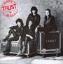 Rock 'n' Roll - Trust