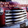 Pickin' On The Allman Bro - Tribute to Allman Brothers Band