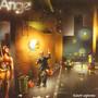 Guet Apens - Ange