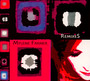 Remix Album - Mylene Farmer