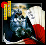 Night Of The Blade - Tokyo Blade