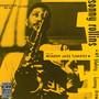 With The Modern Jazz Quar - Sonny Rollins