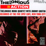 Thelonious In Action - Thelonious Monk