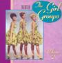 Girl Groups vol.2-Best Of - V/A