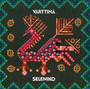 Seleniko - Varttina