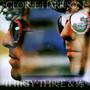 Thirty Three & 1/3 - George Harrison