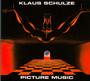 Picture Music - Klaus Schulze