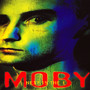 Next Is E - Moby