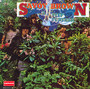 A Step Further - Savoy Brown