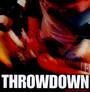 Drive Me Dead - Throwdown