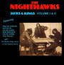 Jacks & Kings - The Nighthawks
