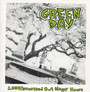 1039/Smoothed Out Slappy Hours - Green Day