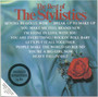 Best Of - The Stylistics