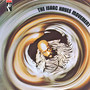 Movement - Isaac Hayes