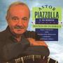 Trsteza De Un Doble A - Astor Piazzolla