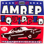 Amrep Equipped - V/A