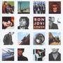 Crush - Bon Jovi