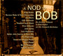 A Nod To Bob - Tribute to Bob Dylan