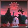 Death Before Dawn - Finnugor