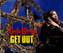 Get Out - Busta Rhymes