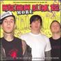 More Maximum - Blink 182