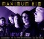 Maximum Biography - HIM