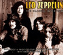 The Classic Interviews - Led Zeppelin
