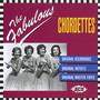 Fabulous - The Chordettes