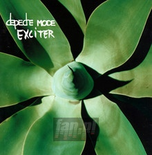 Exciter - Depeche Mode