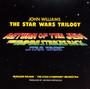 Star Wars: Trilogy  OST - John Williams