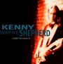Ledbetter Heights - Kenny Wayne Shepherd